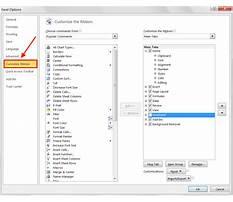 Sitemap8 xml tutorial Plan