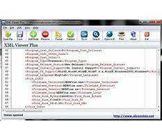 Sitemap90 xml editor Plan