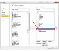 Sitemap90 xml tutorial Plan