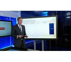 Sitemap90 xml viewer chrome Plan