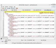 Sitemap90 xml viewer free Plan