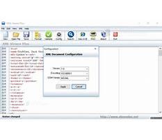Sitemap90 xml viewer microsoft Plan