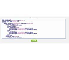 Sitemaps xml formatter download Plan