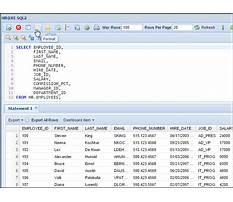 Sitemaps xml formatter online calculator Plan