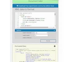 Sitemaps xml formatter online dictionary Plan