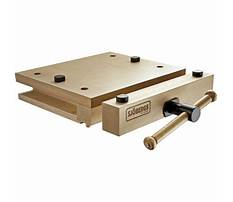 Sjoberg workbench for sale in nh Plan
