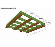 Skid shed.aspx Plan