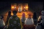 Slayers Unleashed Hashira Eventlocations