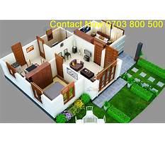 Small beach house plans in sri lanka Plan