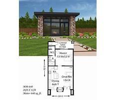 Small building plans free.aspx Plan