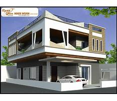 Small cabin plans with lofts.aspx Plan
