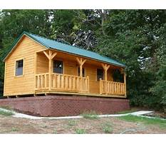 Small garden shed kits.aspx Plan