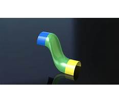 Small half pipe plans.aspx Plan