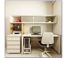 Small home office desks ikea Plan