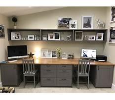 Small office desks ikea Plan