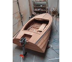 Small wood projects for sale Plan