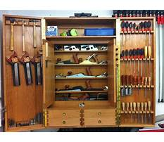 Small wooden wall shelf.aspx Plan