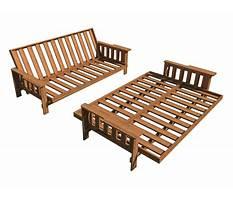 Sofa bed plans free Plan