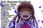 Songs 1 Hour Popular Sad