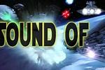 Space Battle Sounds