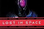 Space Soundtrack