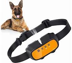 Spray dog collars to stop barking.aspx Plan