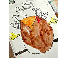 Step by step crafts for fall Plan