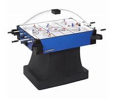 Stick hockey table.aspx Plan