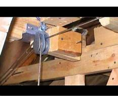Storage bed that lifts up.aspx Plan