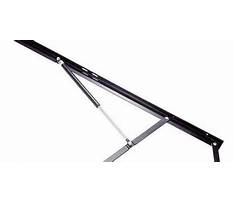 Storage lift bed.aspx Plan
