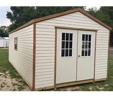 Storage sheds gainesville fl.aspx Plan