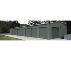 Storage sheds ipswich.aspx Plan