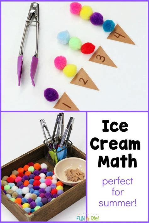 HD wallpapers free summer worksheets for kindergarten Page 2