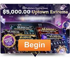 Sweepstakes about.aspx Plan