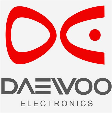 HD wallpapers daewoo electronics logo Page 2
