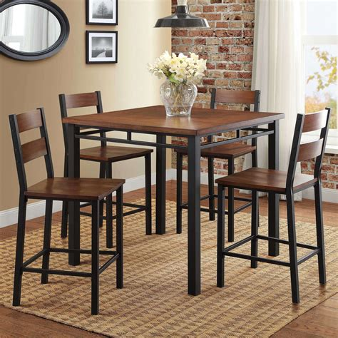 HD wallpapers dining set for sale in toronto Page 2
