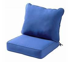 Target outdoor cushions Plan