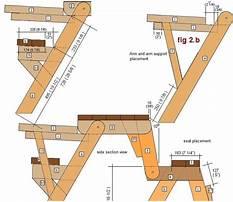 Teds woodworking pdf.aspx Plan