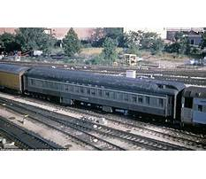 Teds woodworking plans comments.aspx Plan