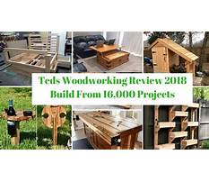 Teds woodworking plans complaints Plan