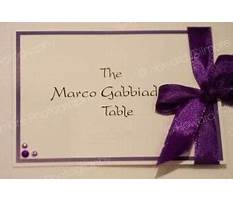Template for wedding table plan.aspx Plan