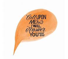 Tenets of islam diet Plan