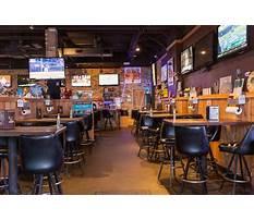 The chicken coop restaurant urbandale Plan
