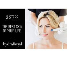 The woodhouse day spa   woodbury Plan