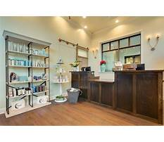 The woodhouse day spa careers Plan