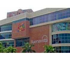 The woodhouse day spa columbus Plan