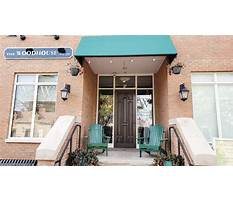 The woodhouse day spa dublin oh Plan