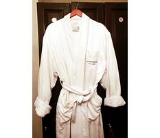 The woodhouse day spa locations Plan