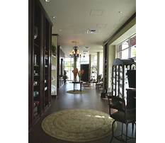 The woodhouse day spa nashville Plan