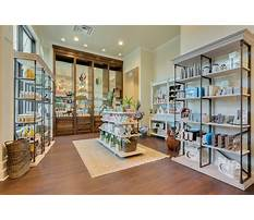 The woodhouse day spa northern kentucky Plan